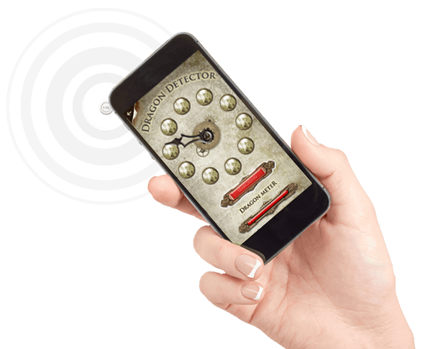 image of app developed by ebbitt media